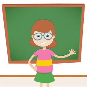 Esl clipart for teachers vector freeuse Resources and Tips for ESL Teachers Abroad – The Language of Lukas vector freeuse