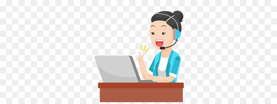 Esl clipart for teachers jpg library stock Teacher Cartoon clipart - Teacher, Education, School, transparent ... jpg library stock