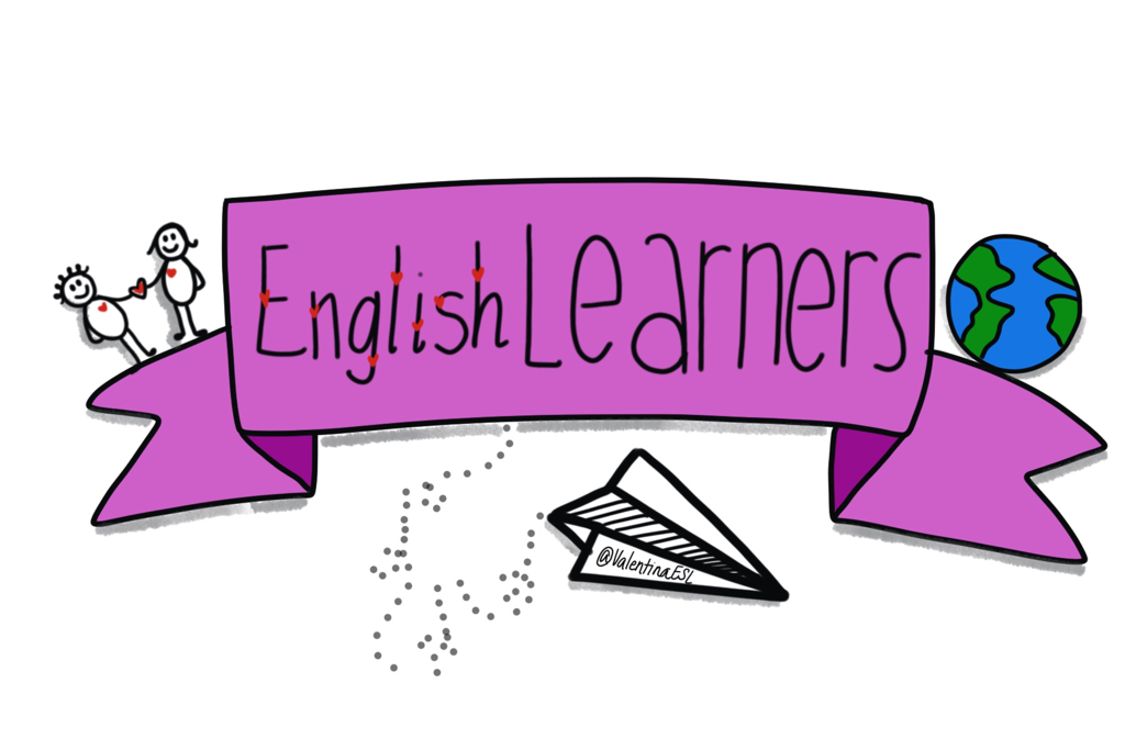 Esl clipart for teachers clip free library New ESL Teacher - English Learners clip free library