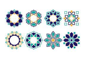 Eslimi vector clipart clipart transparent Islamic Free Vector Art - (6,679 Free Downloads) clipart transparent