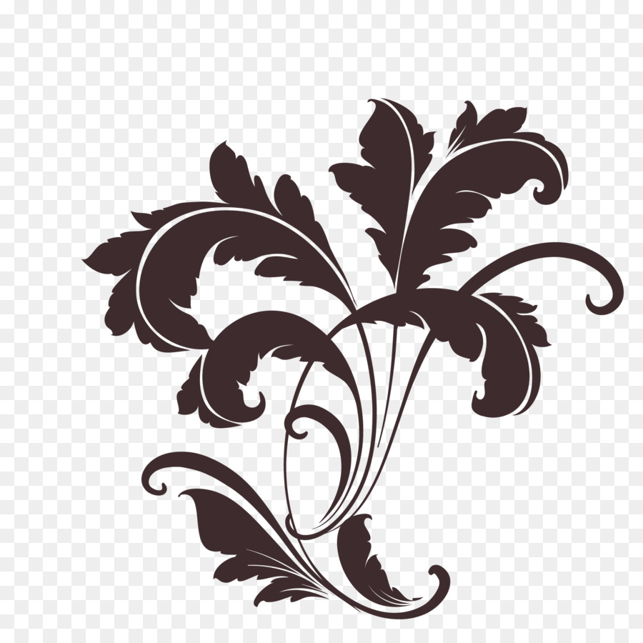 Eslimi vector clipart image royalty free download Butterfly Black And White image royalty free download