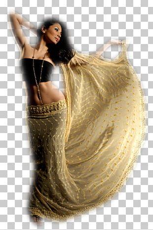 Esmer bayan resimleri clipart svg free download Esmer Bayan Resimleri PNG Images, Esmer Bayan Resimleri Clipart Free ... svg free download