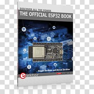 Esp8266 clipart svg download Esp8266 transparent background PNG cliparts free download | HiClipart svg download