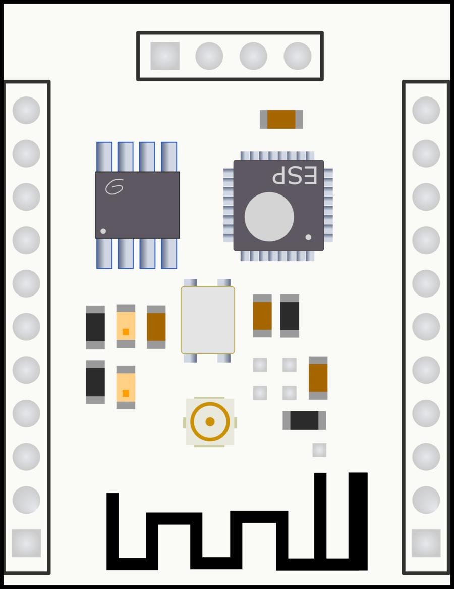 Esp8266 clipart banner Text, Font, Line, transparent png image & clipart free download banner