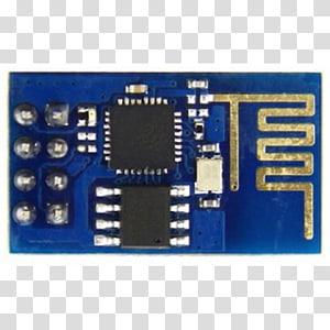 Esp8266 clipart stock Esp8266 transparent background PNG cliparts free download | HiClipart stock