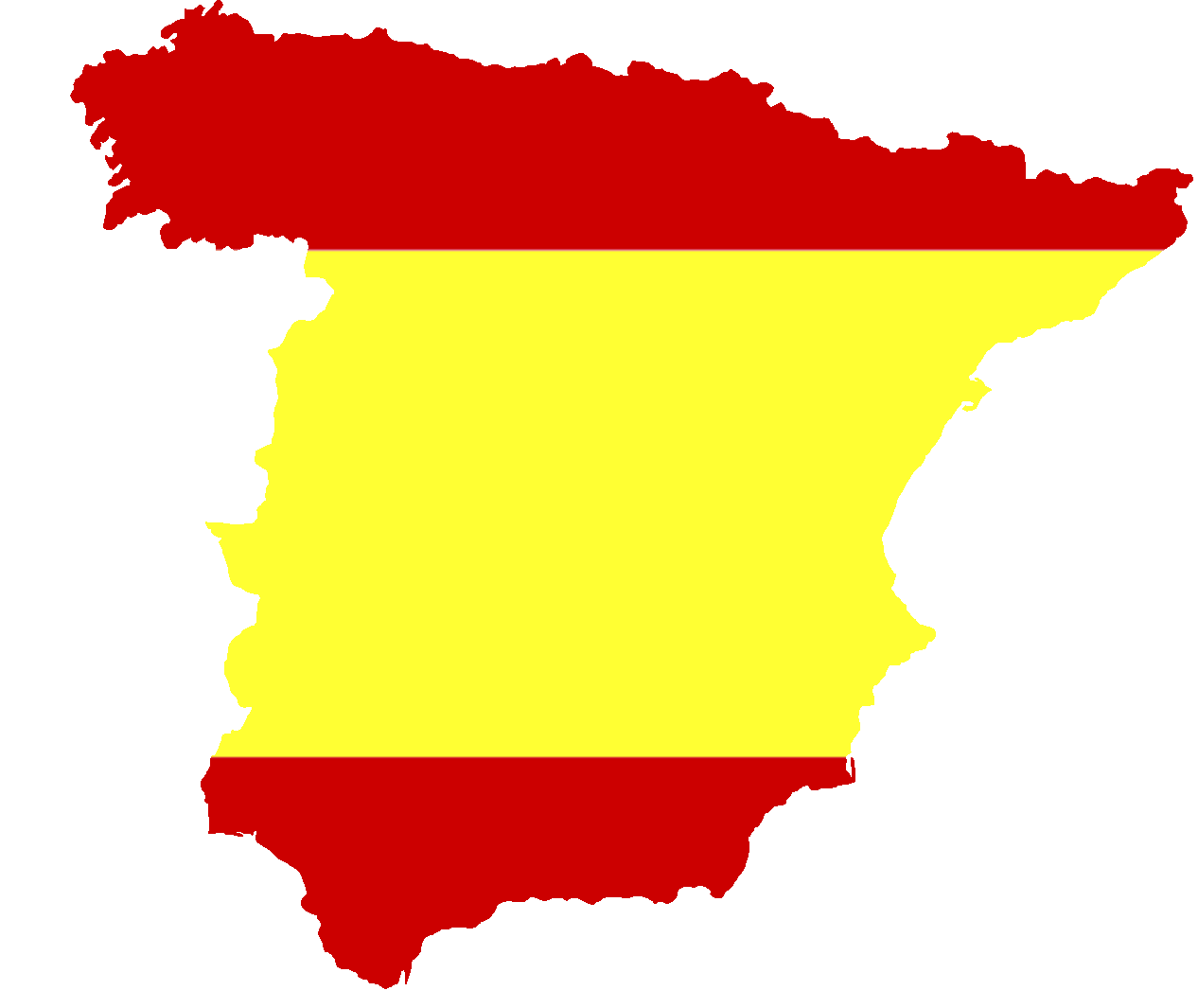 Espana clipart svg royalty free Free Spain Cliparts, Download Free Clip Art, Free Clip Art on ... svg royalty free