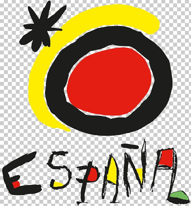 Espana clipart vector black and white Tourism In Spain Information Tourism In Spain Logo PNG, Clipart ... vector black and white