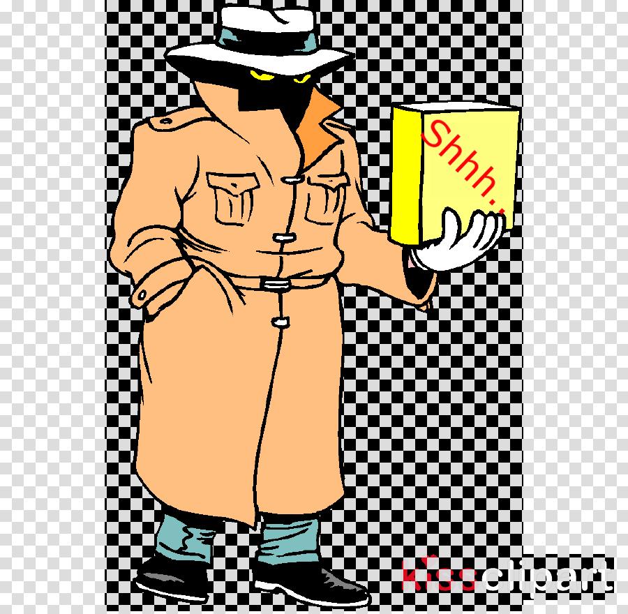 Espionage clipart svg transparent library top secret spy clipart Espionage Clip art clipart - Illustration ... svg transparent library