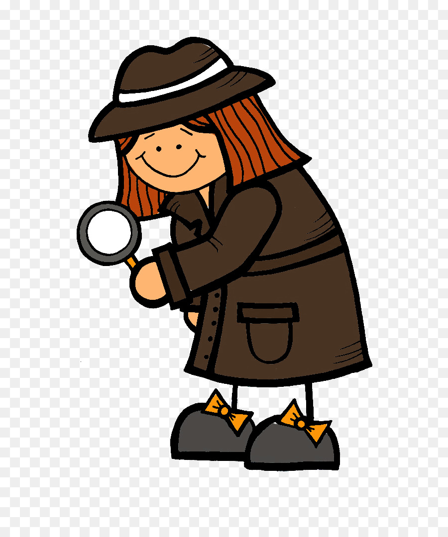 Espionage clipart image black and white library Hat Cartoontransparent png image & clipart free download image black and white library