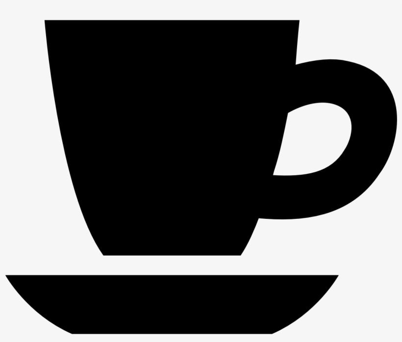 Espresso cup clipart clip art free download Espresso Cup Icon - Espresso Cup Clip Art - Free Transparent PNG ... clip art free download
