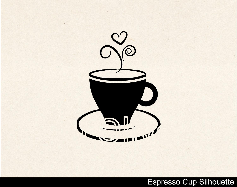 Espresso cup clipart vector royalty free library Free Coffee Espresso Cliparts, Download Free Clip Art, Free Clip Art ... vector royalty free library