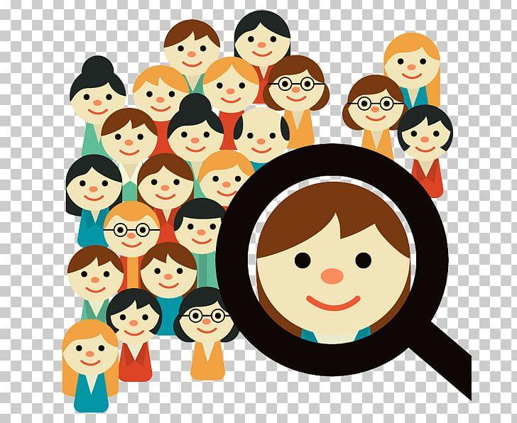 Essa clipart clip art stock Portable Network Graphics Graphics Google Search Web Search Engine ... clip art stock