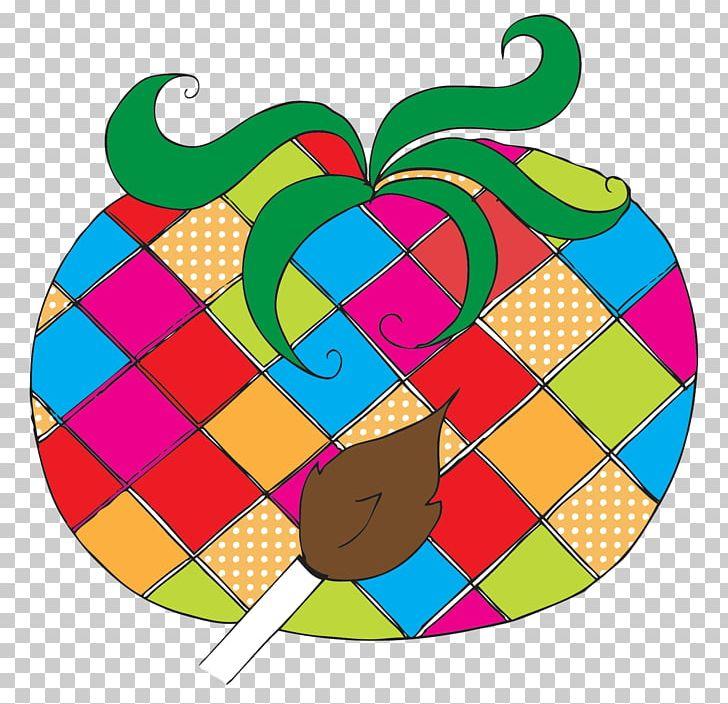 Essa clipart png library download Essa Organic Food Organic Farming Artsy PNG, Clipart, Area, Artsy ... png library download