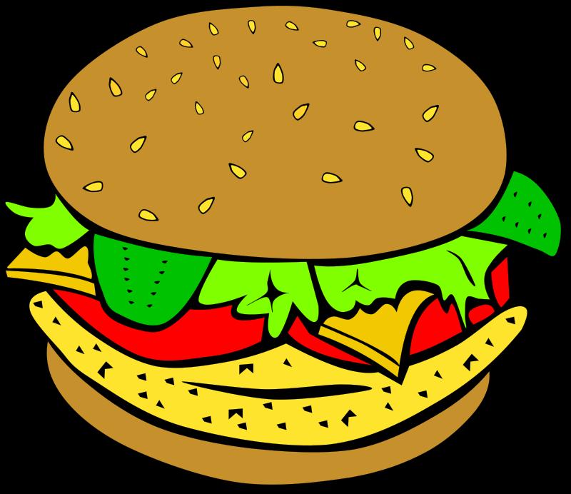 Essen bilder clip art banner freeuse food_clipart - Google Search | Food and drinks | Pinterest banner freeuse