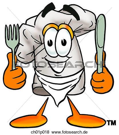 Essen bilder clip art jpg black and white download Clip Art - pizza, essende pz01p018 - Suche Clipart, Poster ... jpg black and white download