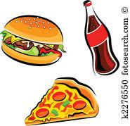 Essen bilder clip art clip black and white download Essen Clipart Lizenzfrei. 441.388 essen Clip Art Vektor EPS ... clip black and white download