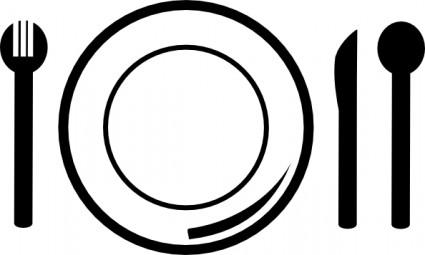 Essen clipart clip free download Typewriter Clipart clip free download