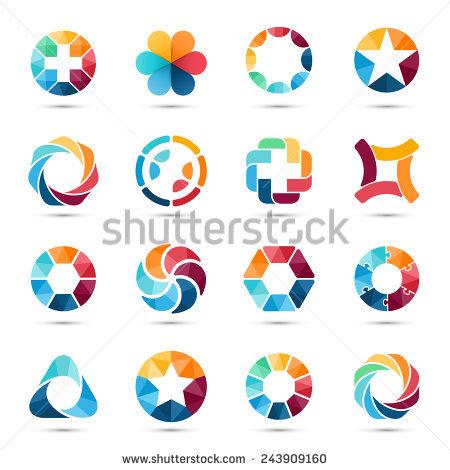 Essen clipart kostenlos graphic freeuse stock Logo Stockbilder und Bilder und Vektorgrafiken ohne Lizenzgebühren ... graphic freeuse stock