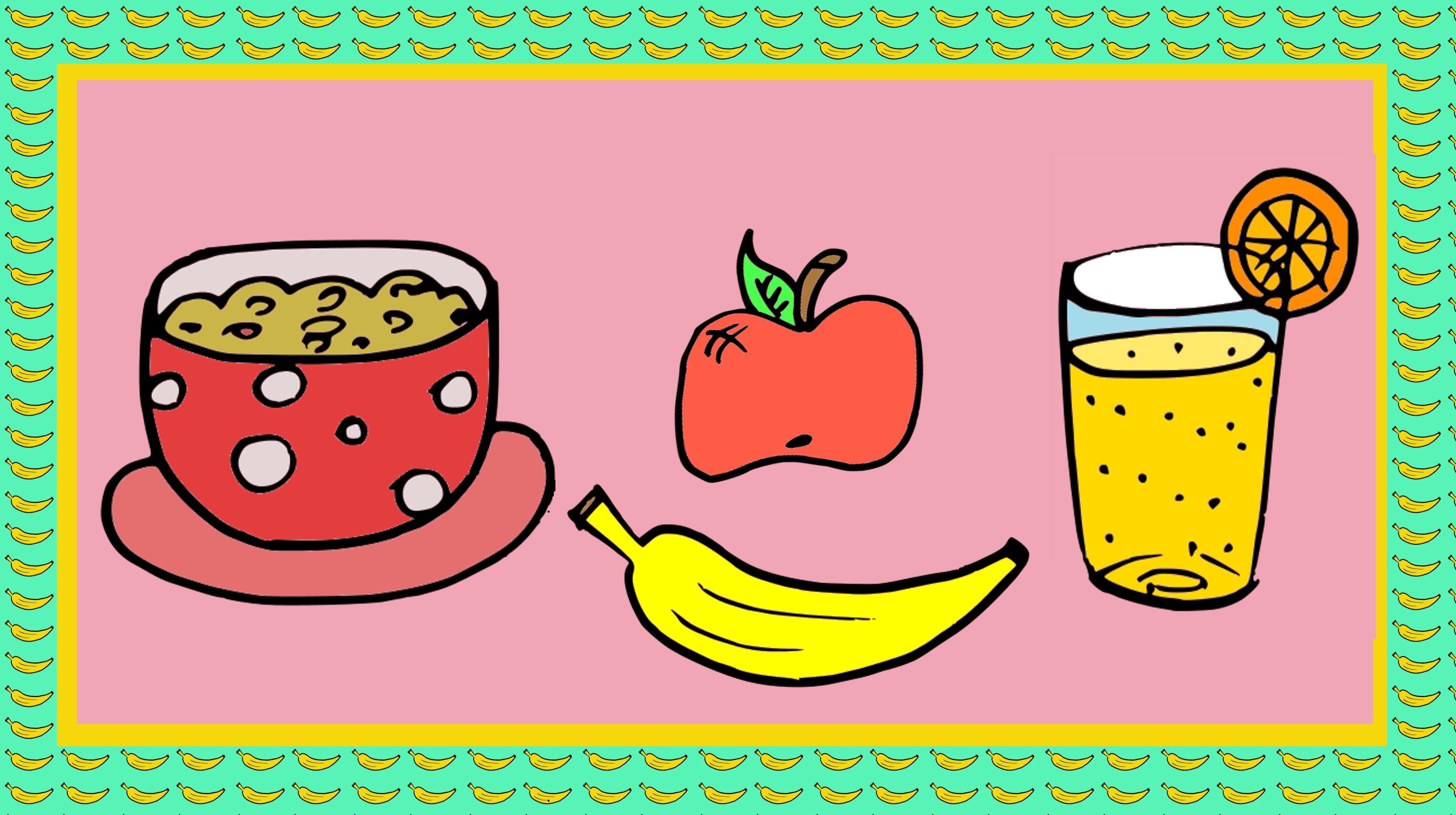 Essen im restaurant clipart graphic royalty free Im Restaurant - Lessons - Tes Teach graphic royalty free