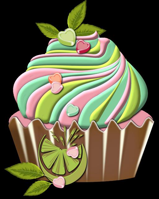 Essen trinken clipart clip free stock VALENTINE'S DAY CUPCAKE CLIP ART   Cupcakes   Pinterest ... clip free stock