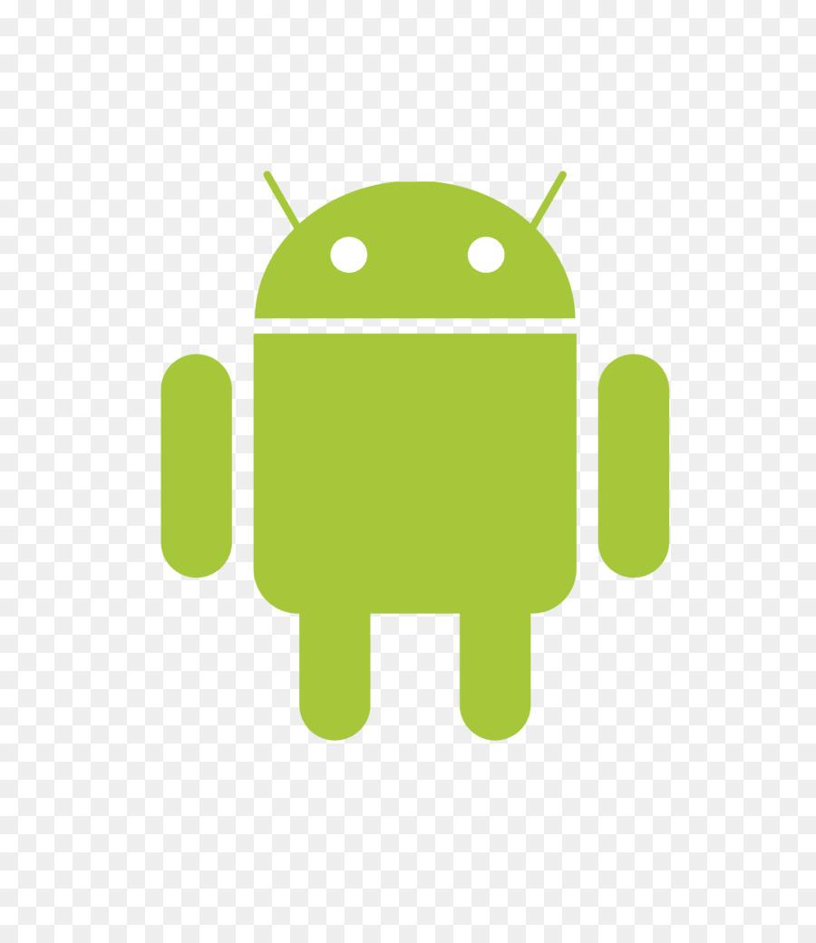 Essential phone clipart graphic transparent download Google Logo Background clipart - Pixel, Green, Yellow, transparent ... graphic transparent download