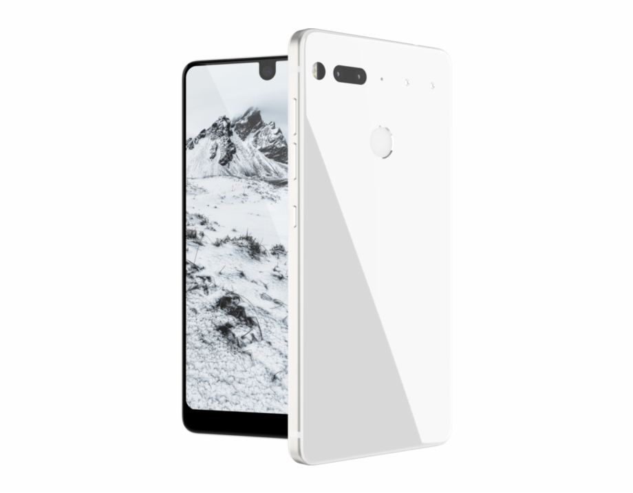 Essential phone clipart image transparent Instead Of The Camera Blending Into The Black Background ... image transparent