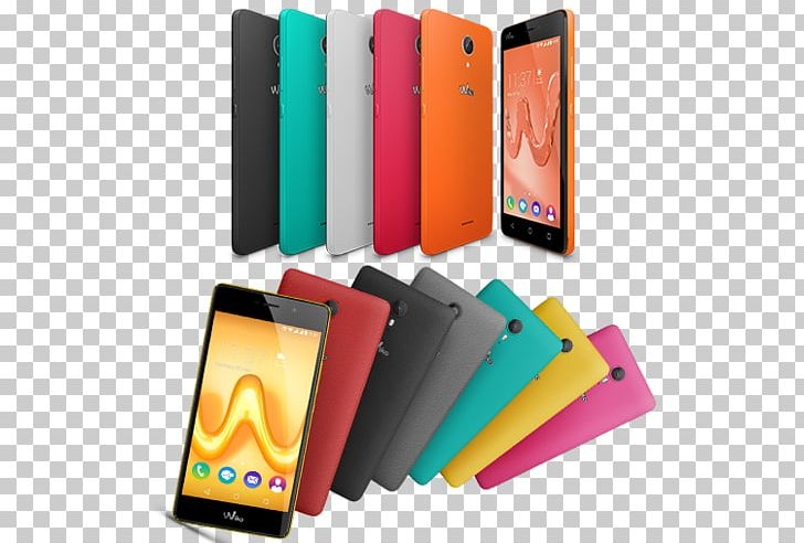Essential phone clipart svg freeuse download Smartphone Essential Phone Feature Phone Wiko Android PNG, Clipart ... svg freeuse download