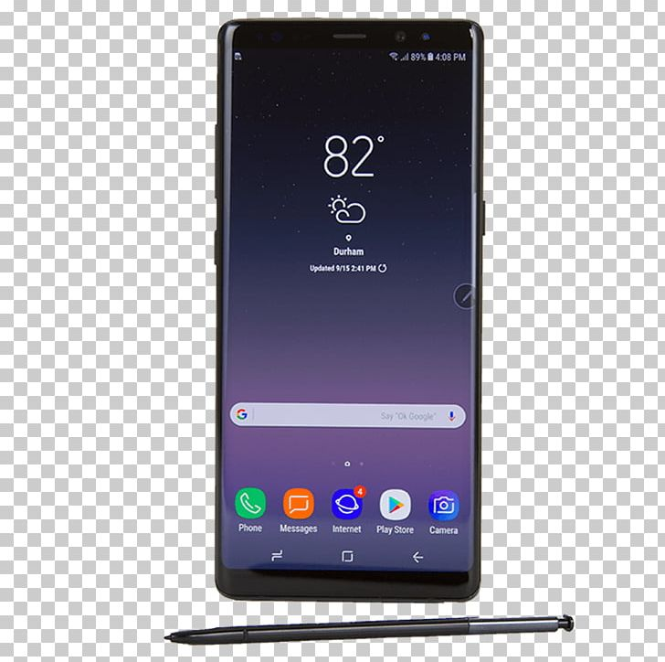 Essential phone clipart picture royalty free Smartphone Feature Phone Essential Phone Samsung Galaxy Note 8 ASUS ... picture royalty free