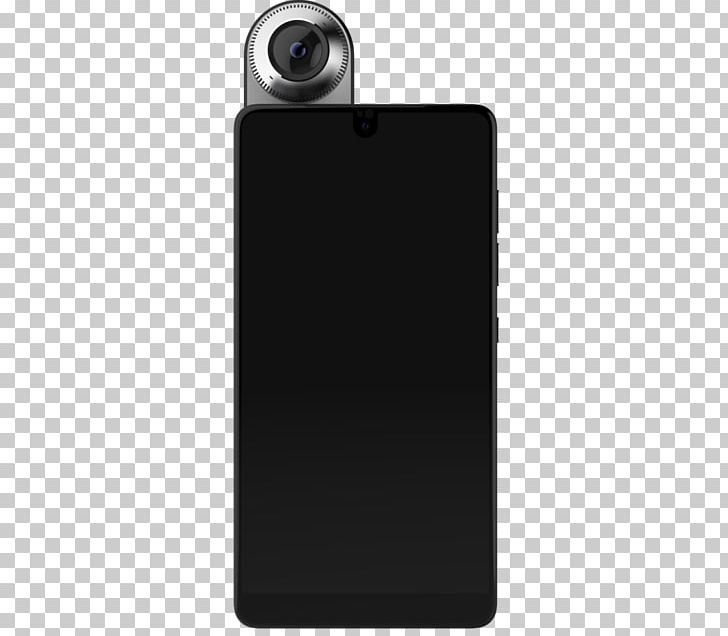 Essential phone clipart png black and white library Essential Phone Essential Products Telephone Camera Smartphone PNG ... png black and white library