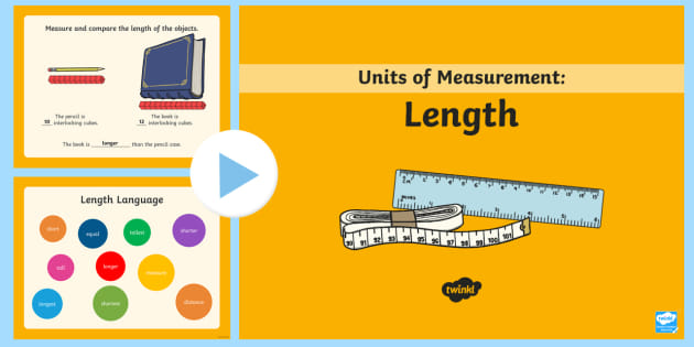 Estimating lenght pictures for short or long clipart picture free Year 1 Length PowerPoint - Mathematics, Measurement and Geometry ... picture free