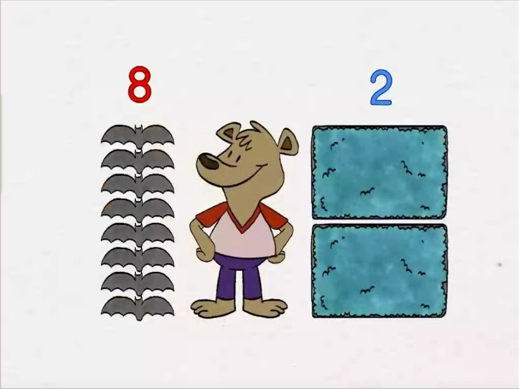 Estimating lenght pictures for short or long clipart clip art library library Measuring with Nonstandard Units Song | Song | Education.com clip art library library