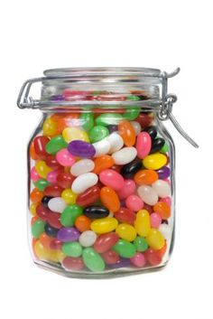 Estimation of jelly beans in a jar clipart banner black and white download 28 Best CLIP ART-JELLY BEANS images in 2016 | Jelly beans, Clip art ... banner black and white download