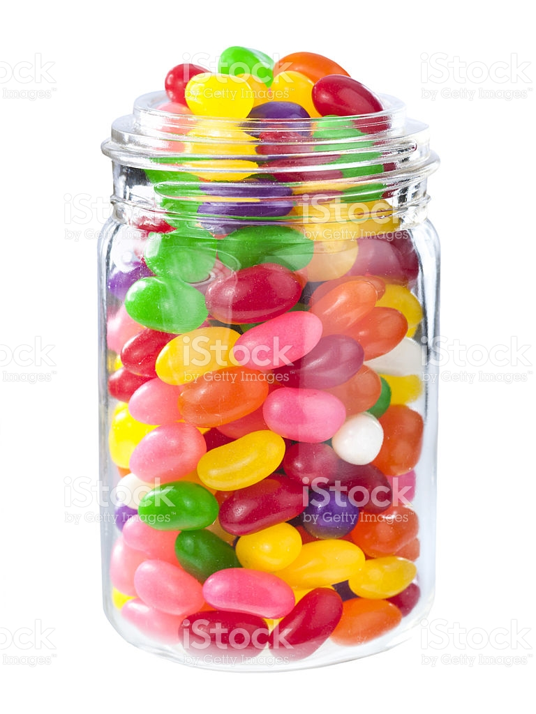 Estimation of jelly beans in a jar clipart picture transparent library Jelly Bean Jar PNG Transparent Jelly Bean Jar.PNG Images. | PlusPNG picture transparent library