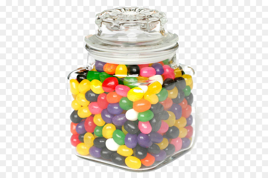 Estimation of jelly beans in a jar clipart banner library download Jelly Bean Jar PNG Transparent Jelly Bean Jar.PNG Images. | PlusPNG banner library download