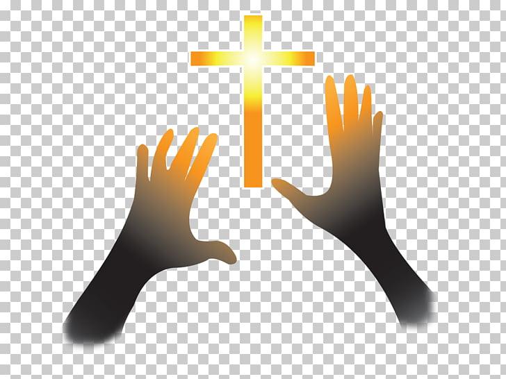 Estoy en las manos de dios clipart jpg royalty free Siempre enfermo, siempre amado confiando en Dios: incluso cuando la ... jpg royalty free