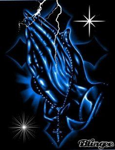 Estoy en las manos de dios clipart vector free download Las 12 mejores imágenes de manos orando en 2017 | Manos orando, Orar ... vector free download