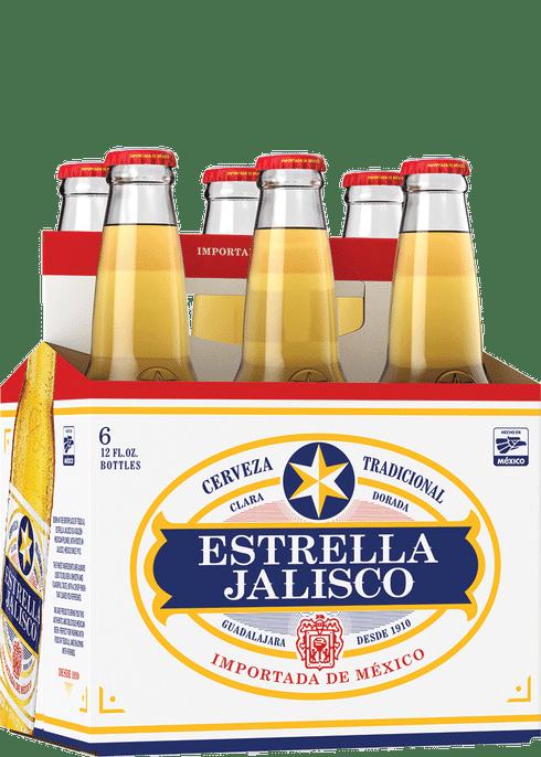 Estrella jalisco clipart