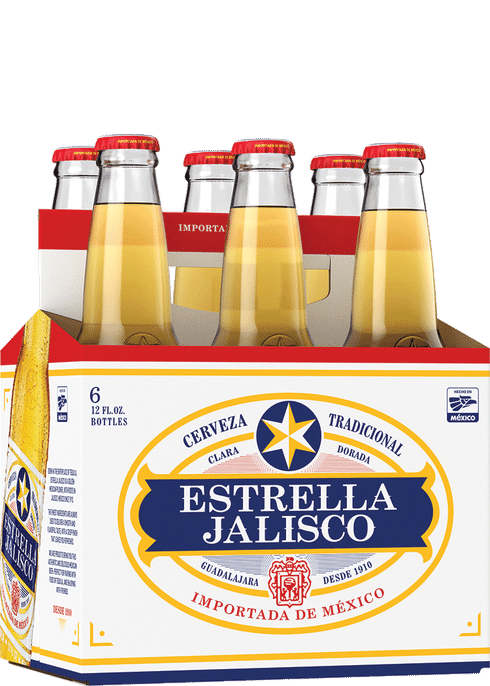 Estrella jalisco clipart clip art freeuse stock Estrella Jalisco Logo – animesubindo.co clip art freeuse stock