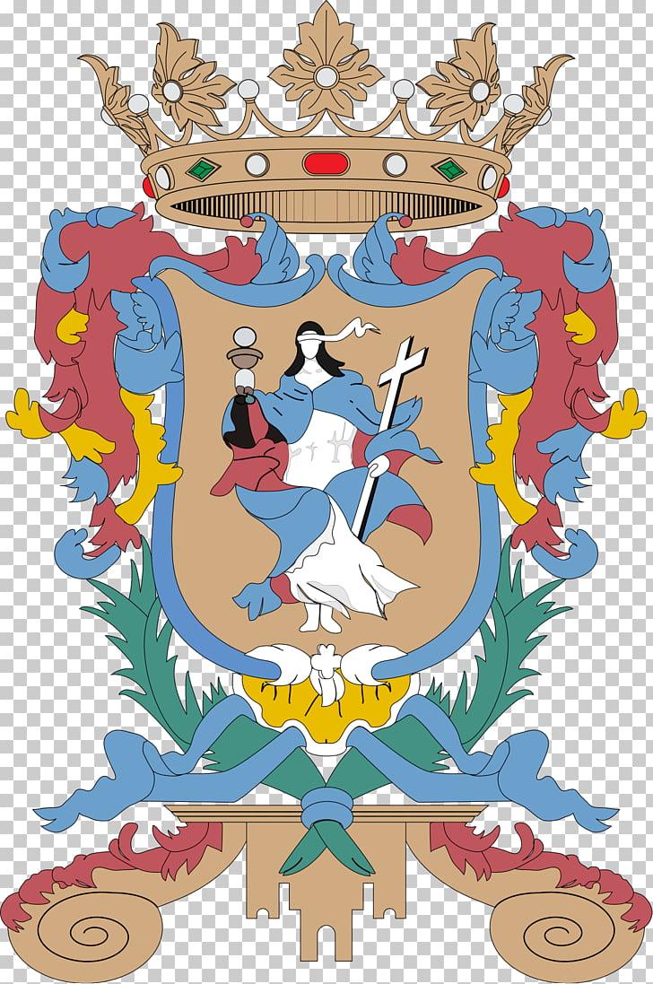 Estrella jalisco clipart png freeuse library Guanajuato mexico city jalisco flag santa fe, color city PNG Clipart ... png freeuse library