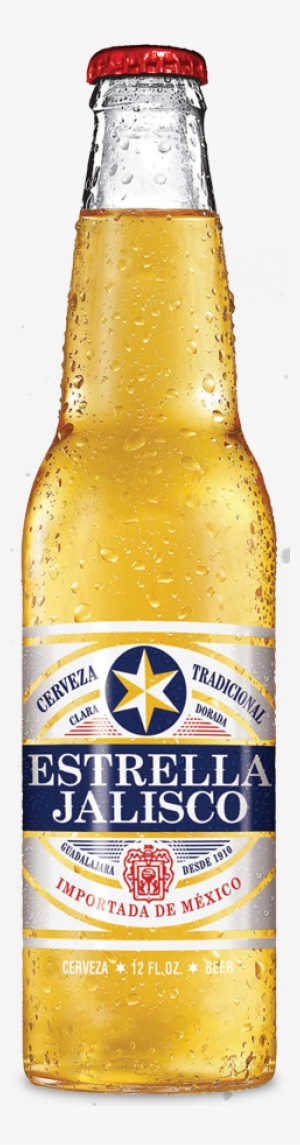 Estrella jalisco clipart clip transparent stock Beer PNG, Transparent Beer PNG Image Free Download , Page 4 - PNGkey clip transparent stock