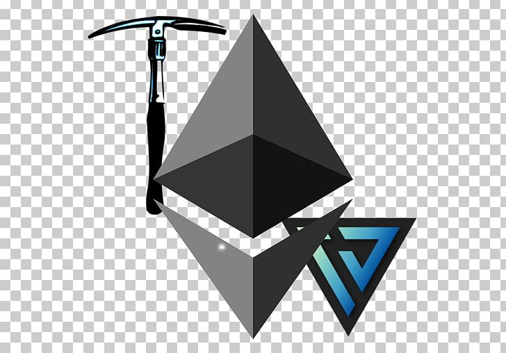 Ethereum logo clipart svg stock Ethereum Logo Cryptocurrency Bitcoin Blockchain PNG, Clipart, Angle ... svg stock