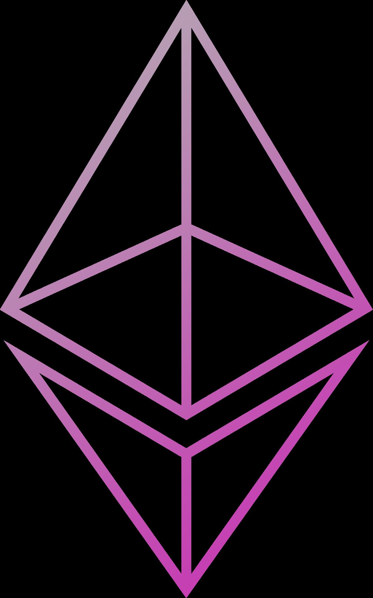 Ethereum logo clipart clip art transparent stock Home | Ethereum clip art transparent stock