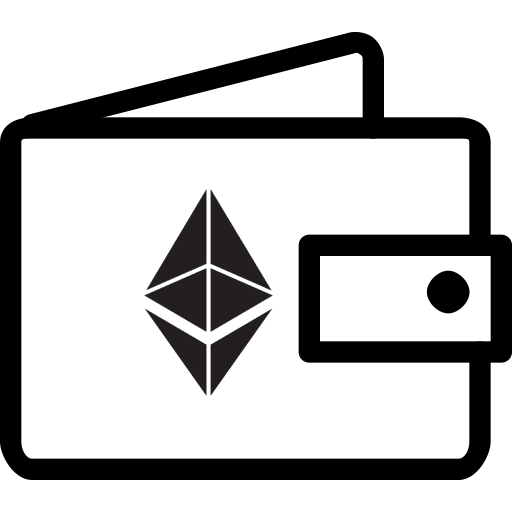 Ethereum wallet clipart clipart royalty free Tutorial: How to Create and Fund an Ethereum Wallet in Nigeria ... clipart royalty free