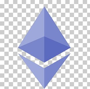 Ethereum wallet clipart banner library Ethereum Wallet PNG Images, Ethereum Wallet Clipart Free Download banner library