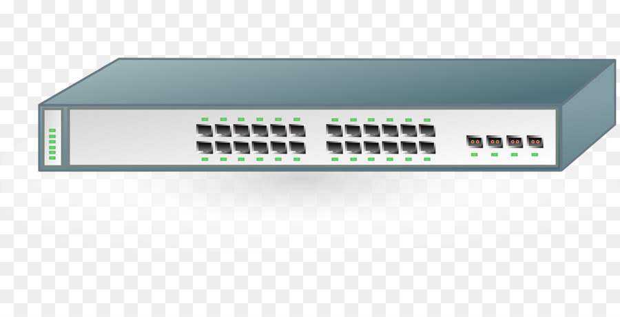 Ethernet switch clipart png freeuse stock Network Cartoon png download - 1280*640 - Free Transparent Network ... png freeuse stock