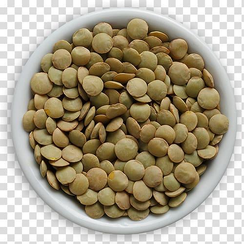 Ethiopian clipart vector black and white Dal Indian cuisine Ethiopian cuisine Legume Bean, Red Beans ... vector black and white