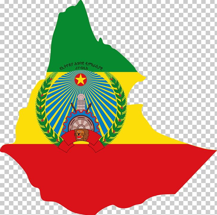 Ethiopian clipart royalty free Ethiopian Empire Flag Of Ethiopia Derg PNG, Clipart, Abyssinian ... royalty free