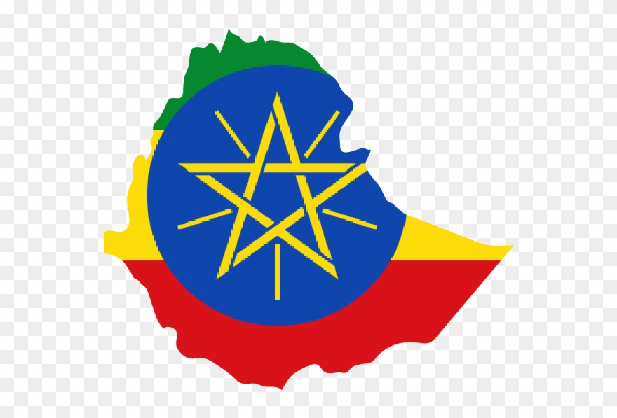 Ethiopian clipart clipart freeuse library And Technology In Ethiopia - Ethiopia Flag Icon Clipart (#2170945 ... clipart freeuse library