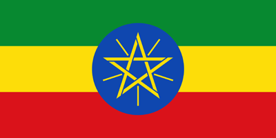 Ethiopian clipart clip library download Ethiopia flag clipart - country flags clip library download