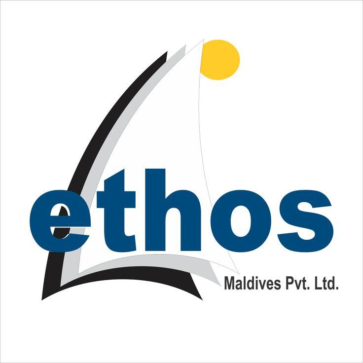 Ethos clipart clip royalty free stock ethos Maldives Pvt Ltd. Travel Agency   Maldives Hotels   Clipart ... clip royalty free stock